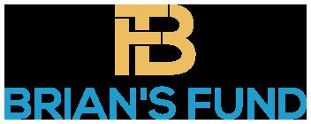 Brian's Fund